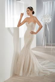 Wedding Dress Quotes 609 Wedding Dress From Demetrios Hitched Ie