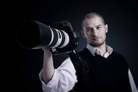 photographer and videographer do you need a 2nd photographer or videographer celebrations of