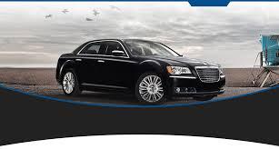 lexus service the woodlands tx don auto world used cars houston tx dealer