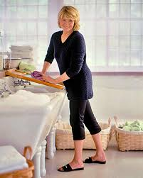 Perspiration Odor Removal From Clothes How To Wash And Remove Stains Martha Stewart