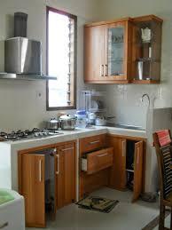 mini kitchen design ideas mini kitchen set interior design