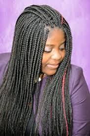 wilmington nc braid hair styliest salon finder magazine by top african hair braiding salon in