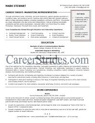 Resume Template For Recent College Graduate Resume Recent College Grad Resume