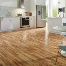 factory direct flooring flooring 841 fairview ave meridian