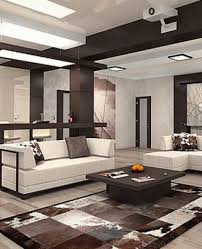 free interior design ideas for home decor interior design ideas