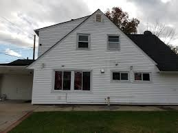 rooms for rent hicksville ny apartments house commercial super clean upstairs apartment in an excellent quite road perfect for family close