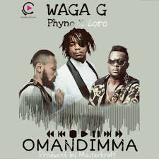 mymusicnigeria com ng u2014 best nigeria music site