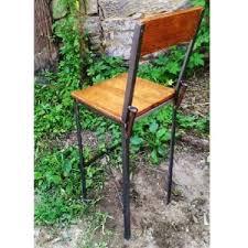 reclaimed bar stools the oak furniture shop