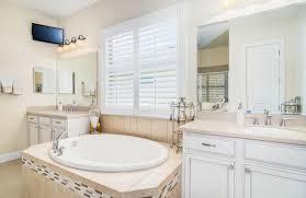 bathroom cabinets melbourne fl 57 best aristokraft cabinets