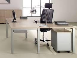 bureau de direction avec retour bureaux de direction achat bureaux de direction pas cher
