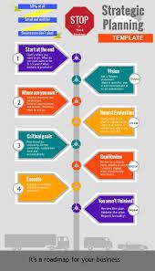 best 20 business plan template ideas on pinterest template for