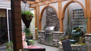 landscping gallery4 janesville brick pops landscaping outdoor living spaces