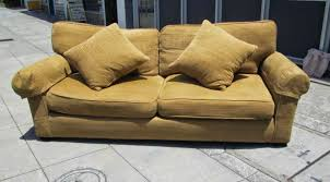Donating A Couch Gooddesigninteriorcom - Donate sofa pick up