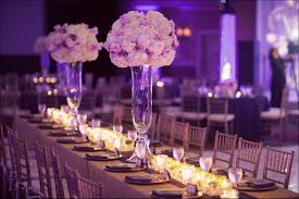 wedding decor ideas archives home decorating ideas