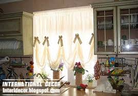 Shade Curtains Decorating Home Exterior Designs Best Curtains Decorating Ideas How