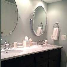 oval pivot bathroom mirror pivot vanity mirror full size of bathroom bathroom mirror chrome