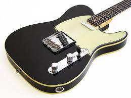 best 25 black telecaster ideas on pinterest telecaster custom