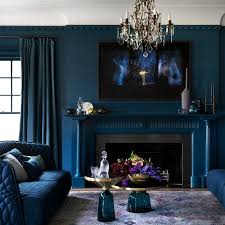 livingroom furniture ideas living room decor ideas for homes with personality