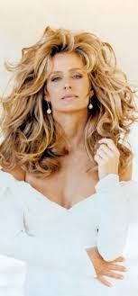 farrah fawcett hair color farrah fawcett hair color hair colar and cut style