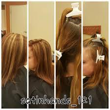 hair cuttery 16 photos u0026 37 reviews hair salons 1010 lake st