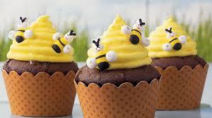 beehive cupcakes recipe bettycrocker