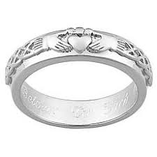 personalized wedding band personalized rings hsn