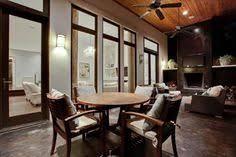 bureau et maison dallas wood home office le bureau spacieux et agréable de cette