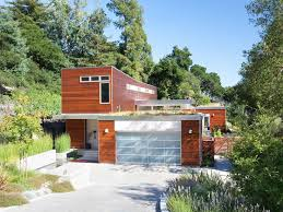 Prefab Cottages California by 29 Best Sidebreeze Images On Pinterest Modern Homes Prefab