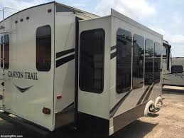 Luxury Rv Rentals Houston Tx Book Of Camper Trailer For Sale Houston Tx In Singapore By Sophia