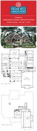 73 best top design tuesday images on pinterest house plans english