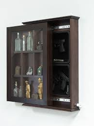 Woodworking Projects With Secret Compartments - 7 best guns images on pinterest