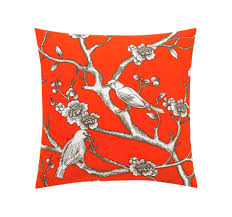 Home Decor Accessories Australia Decor Red Home Decor Accessories