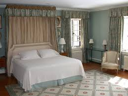 bedroom in french