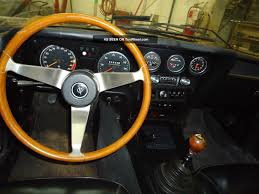 opel commodore interior opel gt interior wallpaper opel cars 71 wallpapers u2013 hd wallpapers