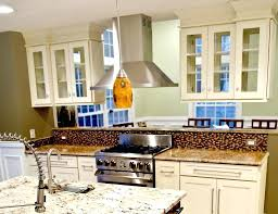 inside kitchen cabinets ideas ideas for inside kitchen cabinets kitchen cabinets with glass