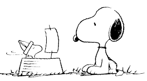 coloring pages kids print viewed snoopy coloring 3