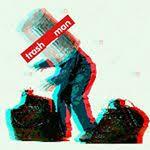 trash gang trash man instagram photos videos