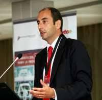 La Asociación de Directivos de la Región de Murcia (ADIMUR) nombra a Javier Navarro \u0026middot; Ampliar foto. Navarro, quien hasta ayer era vicepresidente y socio ... - 1481460_tn