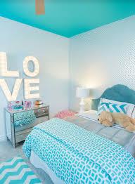 bedroom what color goes with aqua green aqua and brown bedroom