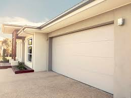 rolling garage doors residential the gliderol sheet curtain roller garage door best doors