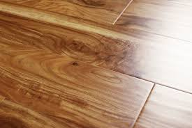 Acacia Wood Laminate Flooring Parkay Forest Natural Acacia 12 3mm Masters Building Products