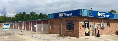 self storage units murfreesboro tn near the mtsu campus compass