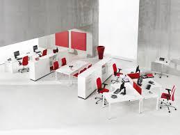 amenagement bureau design artdesign mobilier de bureau opératif sqart