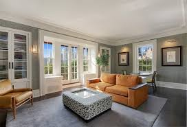 Open Seating Living Room 35 Lovely Living Room Sofa Ideas Home Stratosphere