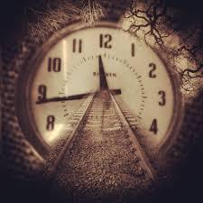 nikola tesla secret time travel experiments hiduth com