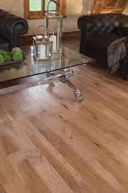 Brazilian Koa Hardness by Flooring Triangulo Engineered Hardwood Brazilian Pecan Flooring