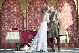 wedding quotes of thrones of thrones quotes best lines from season 4 episode 2 the