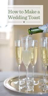 halloween wedding toasting glasses wedding toasts hallmark ideas u0026 inspiration