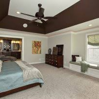 Sloped Ceiling Bedroom Decorating Ideas Slanted Ceiling Design For Creative Bedroom Decorating Ideas