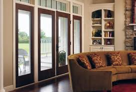 door enrapture 8 foot sliding glass door home depot fantastic 8